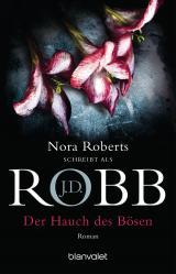 Cover-Bild Der Hauch des Bösen