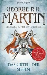 Cover-Bild Der Heckenritter von Westeros
