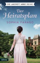 Cover-Bild Der Heiratsplan