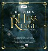 Cover-Bild Der Herr der Ringe