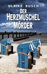Cover-Bild Der Herzmuschelmörder