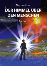 Cover-Bild Der Himmel über den Menschen