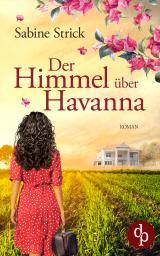 Cover-Bild DerHimmelüberHavanna
