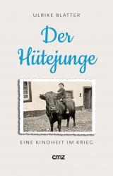 Cover-Bild Der Hütejunge