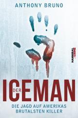 Cover-Bild Der Iceman