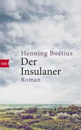 Cover-Bild Der Insulaner