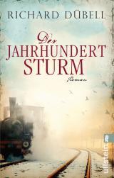 Cover-Bild Der Jahrhundertsturm
