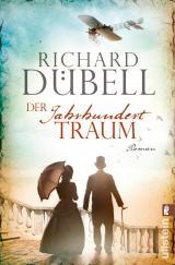 Cover-Bild Der Jahrhunderttraum