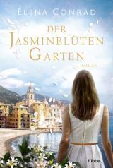 Cover-Bild Der Jasminblütengarten