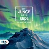 Cover-Bild Der Junge und die Erde