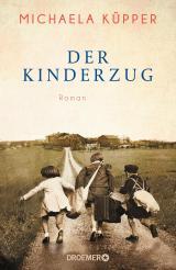 Cover-Bild Der Kinderzug