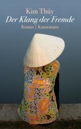 Cover-Bild Der Klang der Fremde