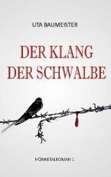 Cover-Bild Der Klang der Schwalbe