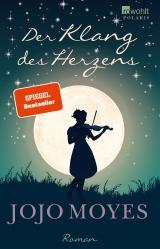 Cover-Bild Der Klang des Herzens