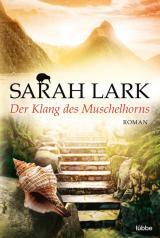 Cover-Bild Der Klang des Muschelhorns