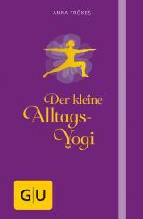 Cover-Bild Der kleine Alltags-Yogi