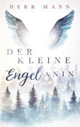 Cover-Bild Der kleine Engel Anin