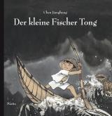 Cover-Bild Der kleine Fischer Tong