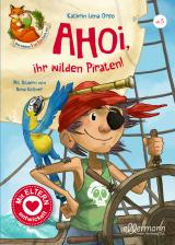 Cover-Bild Der kleine Fuchs liest vor