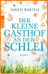 Cover-Bild Der kleine Gasthof an der Schlei