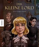 Cover-Bild Der kleine Lord