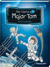 Cover-Bild Der kleine Major Tom. Band 1: Völlig losgelöst