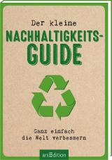 Cover-Bild Der kleine Nachhaltigkeits-Guide