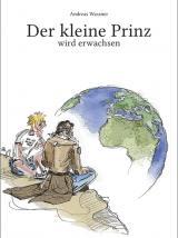 Cover-Bild Der kleine Prinz