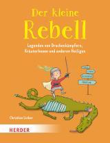 Cover-Bild Der kleine Rebell