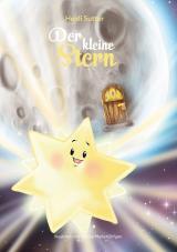 Cover-Bild Der kleine Stern