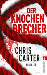 Cover-Bild Der Knochenbrecher