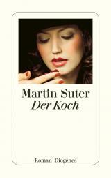 Cover-Bild Der Koch
