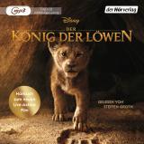 Cover-Bild Der König der Löwen