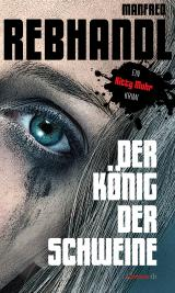 Cover-Bild Der König der Schweine