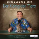Cover-Bild Der König der Tiere