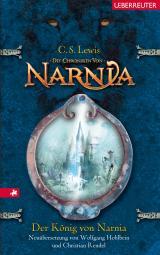 Cover-Bild Der König von Narnia