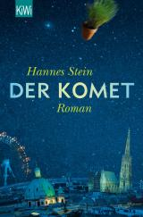 Cover-Bild Der Komet