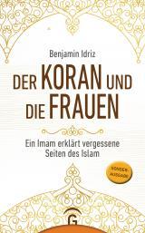 Cover-Bild Der Koran und die Frauen