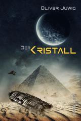 Cover-Bild Der Kristall