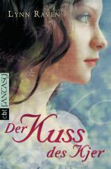 Cover-Bild Der Kuss des Kjer