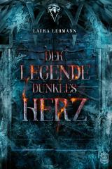 Cover-Bild Der Legende dunkles Herz