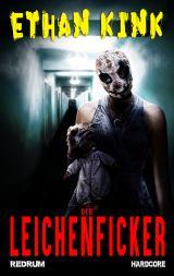Cover-Bild Der Leichenficker