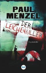 Cover-Bild Der Leichenkiller