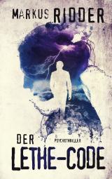 Cover-Bild Der Lethe-Code
