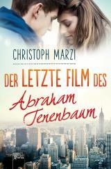 Cover-Bild Der letzte Film des Abraham Tenenbaum