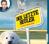 Cover-Bild Der letzte Heuler