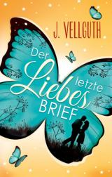 Cover-Bild Der letzte Liebesbrief