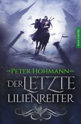 Cover-Bild Der letzte Lilienreiter