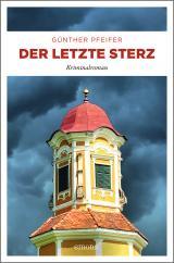 Cover-Bild Der letzte Sterz