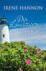 Cover-Bild Der Leuchtturm von Hope Harbor